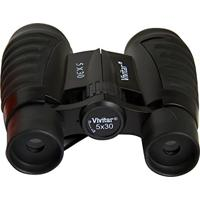 Binóculo 5X30 Prata Vivcs530 Vivitar