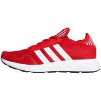 Adidas Tênis Swift Run X