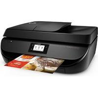 Multifuncional Hp Deskjet Ink Advantage 4675, Wi-Fi