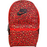 fa2ea4d3c Netshoes; Mochila Nike Heritage Aop - Unissex
