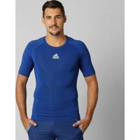 Camiseta Adidas Tf Entry - Masculino