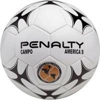 2e0a9fea3c Netshoes  Bola Penalty Campo America`S Ultra Fusion Viii - Unissex