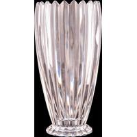 Vaso Decorativo De Cristal Andoy