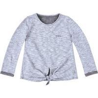 Blusa Infantil Feminina Flamê Com Abertura Na Frente Puc [] []