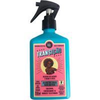 Lola Cosmetics Transição Água De Coco Spray Hidratante Day After 250Ml - Unissex-Incolor