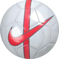 ... Bola Futebol Campo Nike Mercurial Fade - Unissex dbff21c9cb42f