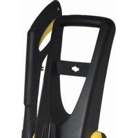 Lavadora De Alta Pressão Hlx150V 2175 Libras 110V - Tekna - 110 V