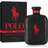 Perfume Red Extreme Ralph Lauren Masculino 125Ml - Masculino-Incolor