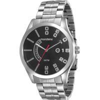 Relógio Masculino Mondaine 94825G0Mvna1