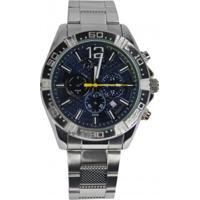 Relógio Condor Vd33Aq/3A