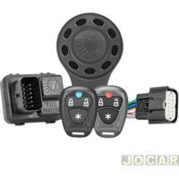 Alarme Para Motos - Taramp'S - Freedon 200 - Com Sensor De Presença - Cada (Unidade) - 900257