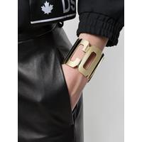 Dsquared2 Bracelete 'Icon' - Metálico
