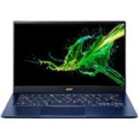 Notebook Acer Swift 5, Intel Core I5, 8Gb, 512Gb Ssd, 14, Geforce Mx350, Windows - Sf514-54Gt-56Sl