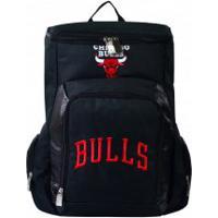 Mochila Para Notebook Chicago Bulls