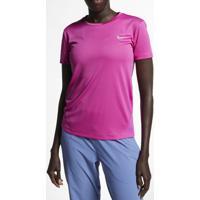 Camiseta Nike Miller