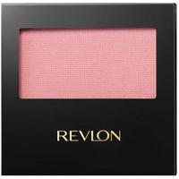 Blush Revlon Powder - Mauvelous Único