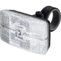 Lanterna Sinalizadora Reflex Automática Dianteira Tl-Ld570-F Cateye