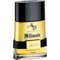 Millionare By Lomani Lomani - Perfume Masculino - Eau De Toilette 100Ml - Masculino-Incolor