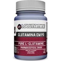 L-Glutamine G2L 150G - Unissex