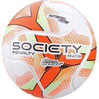 e685043486cc2 Ir para a loja Netshoes Netshoes  Bola De Futebol Society Matis Viii -  Unissex
