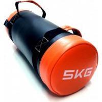 Core Bag Liveup Saco De Peso 5Kg - Liveup