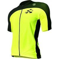 Camisas De Ciclismo Racing Bike Barbedo Masculina - Masculino