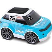 Carrinho Next Race Suv Power 75 - Roma