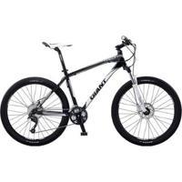"Bicicleta Giant Talon 1 26"" - Unissex"