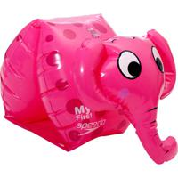 Bóia De Braço Infantil Elefante Speedo