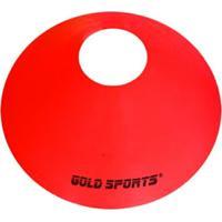 Disco Agility Flexível - Gold Sports - Unissex