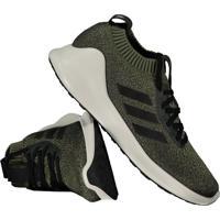 Tênis Adidas Purebounce Verde
