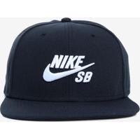 Boné Nike Sb Icon