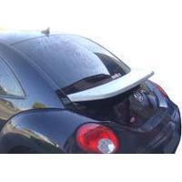 Aerofolio New Beetle Rs Feito Em Fibra