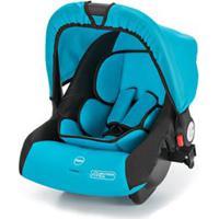 Bebê Conforto 0-13 Kg Azul Bb524 - Multikids