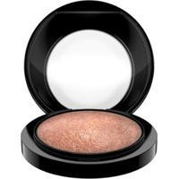 Pó Iluminador Mineralize M·A·C Skinfinish Cheeky Bronze - Unissex-Incolor