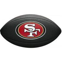 Bola De Futebol Americano San Francisco 49Ers Wilson