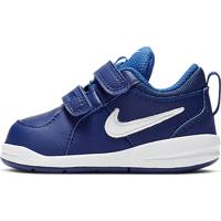 Tênis Nike Pico 4 Infantil