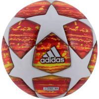 e576db216b ... Bola De Futebol De Campo Adidas Final Da Champions League Madrid 2019  Omb - Laranja