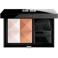 Blush Givenchy Le Prisme Nº5 Spirit 6,5G - Feminino-Incolor