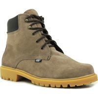 Bota Timberland Yellow Boot 6 Premium W - MuccaShop faad196644569