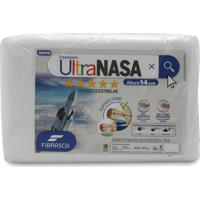 Travesseiro Fibrasca Ultra Nasa