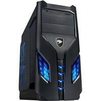 Pc G-Fire Amd Fx 6300 8Gb 1Tb R7-360 Computador Gamer Eros Htg-131