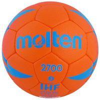 Bola De Handebol Molten H3X2700