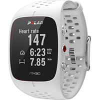 Monitor Cardíaco Polar M430 C/ Gps - Unissex