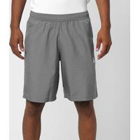 Bermuda Adidas Sequentials Tennis - Masculino