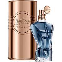 Perfume Masculino Le Male Essence De Parfum Jean Paul Gaultier Eau De Parfum 125Ml - Masculino-Incolor