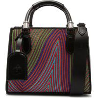 Tote New Lorena Optical Mini | Schutz