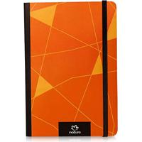 Caderno De Clientes