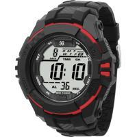 Relógio Masculino Xgames Xmppd333 Bxpx