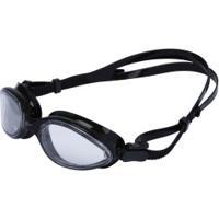Óculos De Natação Mormaii Varuna - Adulto - Preto